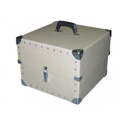transport case / with handle