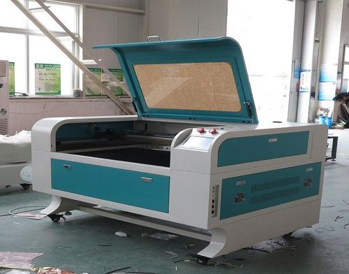 marble cutting machine / for rubber / for PVC / for acrylics