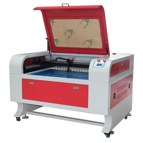 acrylic cutting machine / for rubber / for wood / for leather