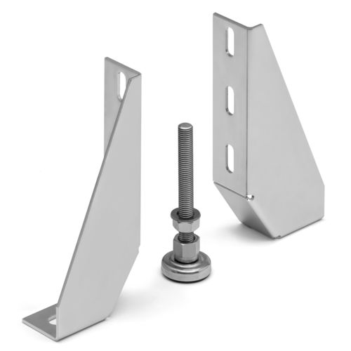 anchorable bracket