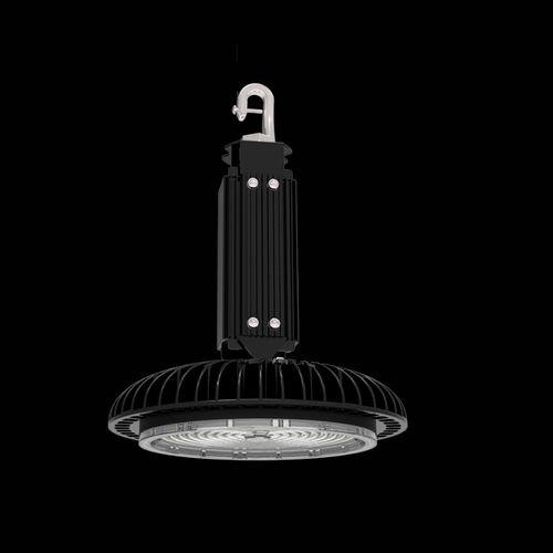 LED work light / work