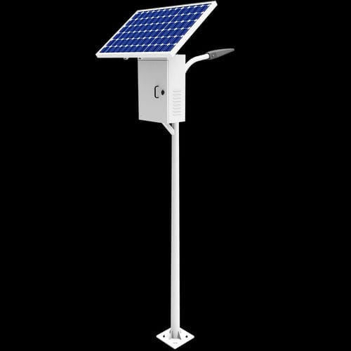 lamp / LED / high-efficiency / outdoor