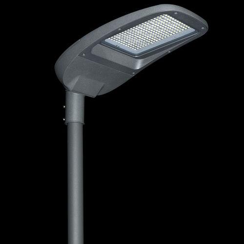 light fixture / LED / outdoor / waterproof