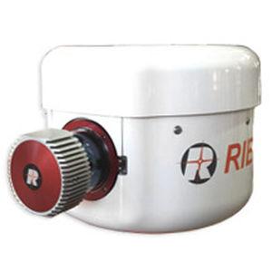 lightweight LIDAR sensor
