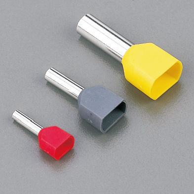 cable end bushing
