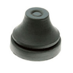 EPDM cable grommet / blanked / IP67