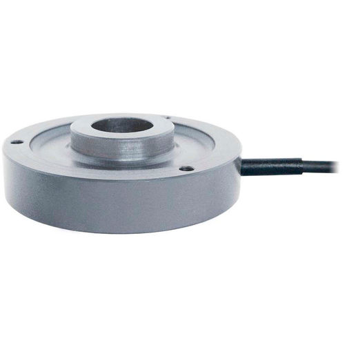 compression load cell / ring / compact