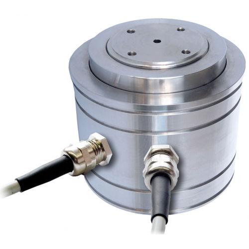 static torque sensor / with flange