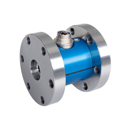 static torque sensor / flange-to-flange