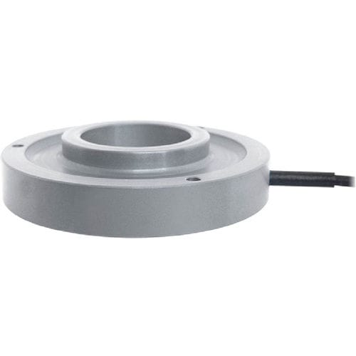 compression load cell / ring