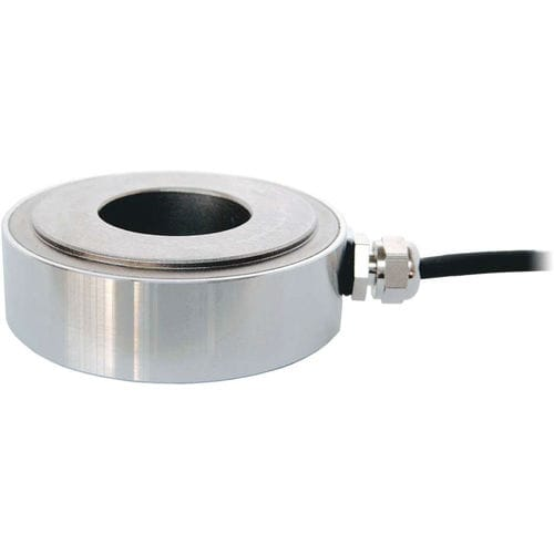 compression load cell / ring / IP65