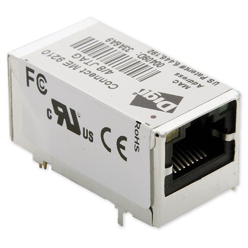ARM9 computer-on-module / Ethernet / embedded