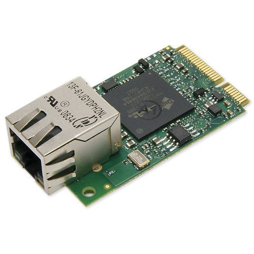 serial device server / Ethernet / embedded / programmable
