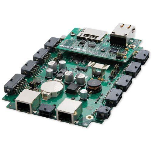RabbitCore® single-board computer / industrial