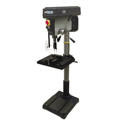drill press / electric