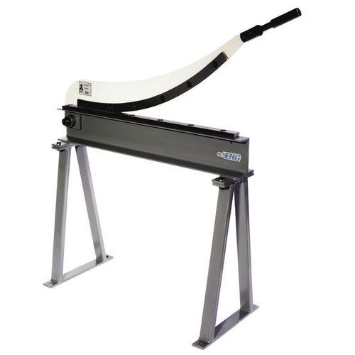 manual shear