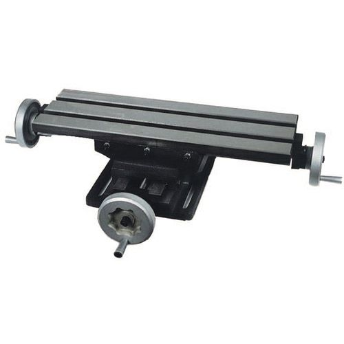 manual rotary indexing table / horizontal / high-precision