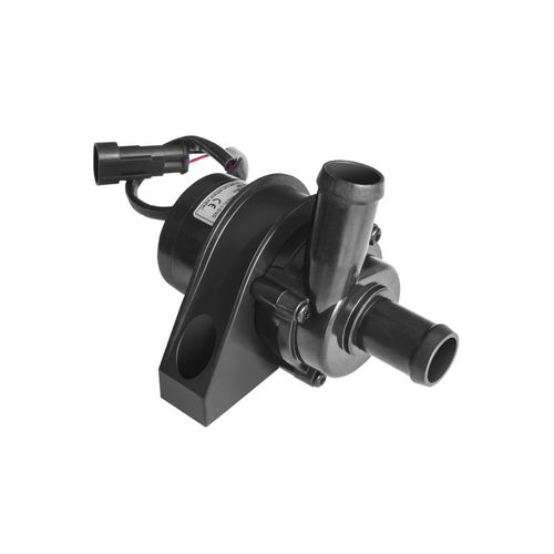 hot water pump - TOPSFLO INDUSTRY AND TECHNOLOGY CO., LIMITED