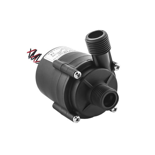 water pump - TOPSFLO INDUSTRY AND TECHNOLOGY CO., LIMITED
