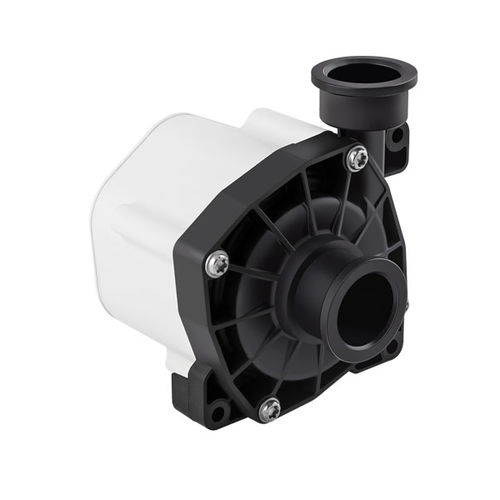 circulation pump - TOPSFLO INDUSTRY AND TECHNOLOGY CO., LIMITED