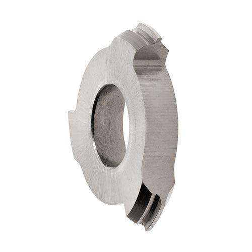 interlocked side milling cutter