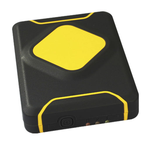 Bluetooth receiver - Hi-Target Surveying Instrument Co.,Ltd