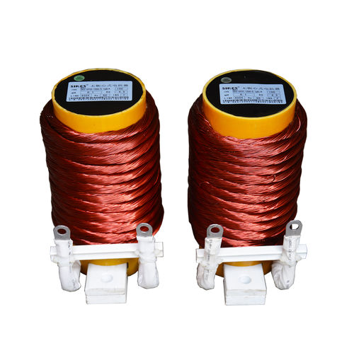 filter coil
