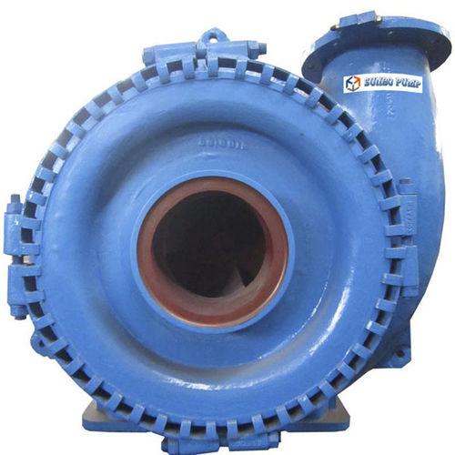 sand pump - Shijiazhuang Sunbo Pump Co., Ltd