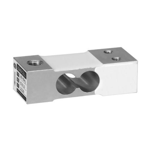 single-point load cell / torsion / beam type / economical