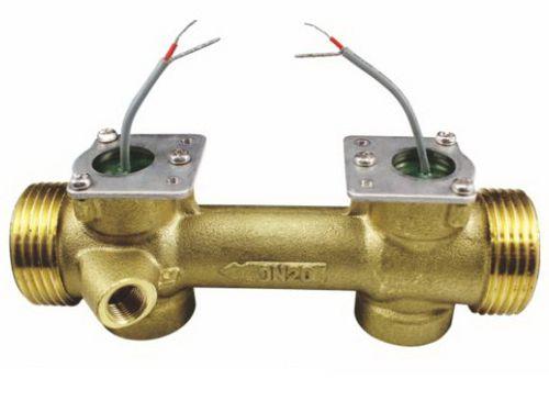 brass pipe - Audiowell Electronics (Guangdong) Co., Ltd.