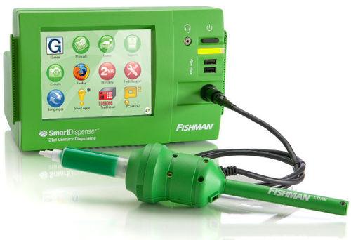 dosing dispenser for medical applications / piston / syringe / liquid