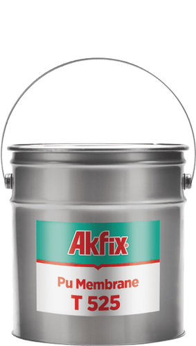 wear-resistant coating