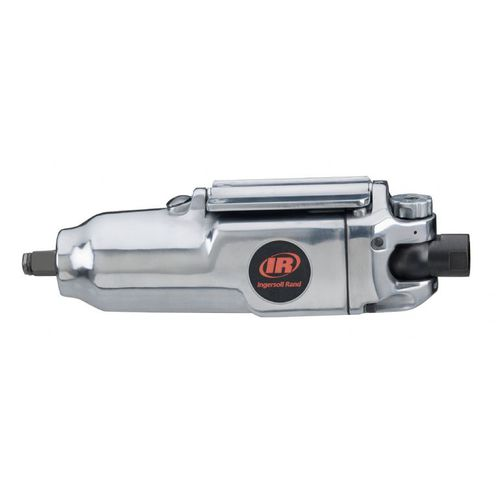 pneumatic impact wrench / straight