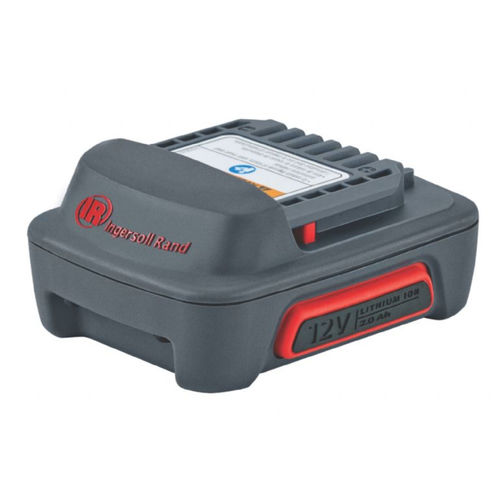 lithium-ion battery charger / desktop