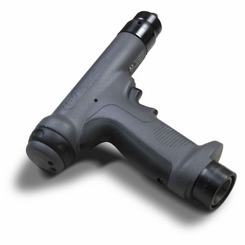 electric nutrunner / pistol