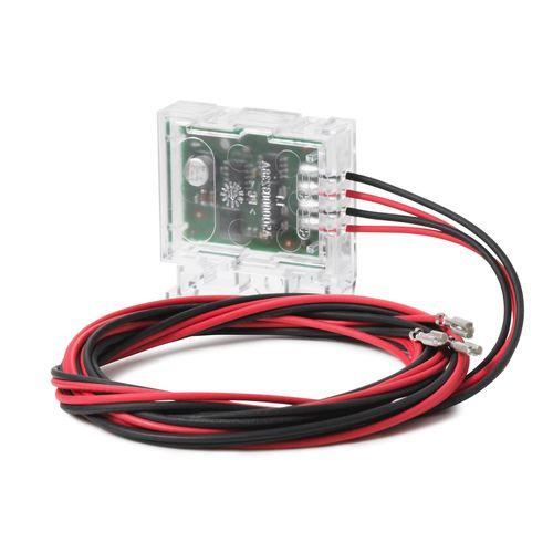 short-circuit circuit breaker