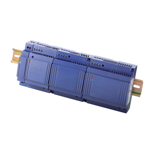 AC/AC power supply