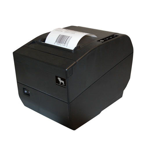 inkjet receipt printer
