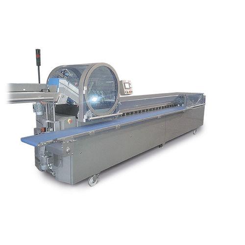 semi-automatic cartoner