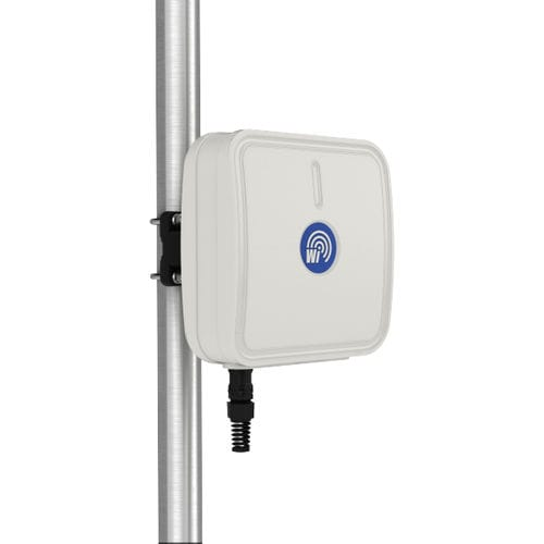 MIMO antenna / LTE / WiFi / Bluetooth
