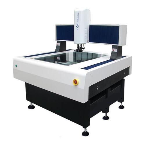 video measuring machine / CNC / mobile