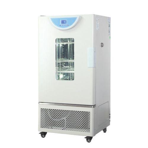 laboratory incubator - Sanwood Environmental Chambers Co., Ltd.