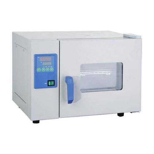 laboratory incubator / natural convection / digital / programmable