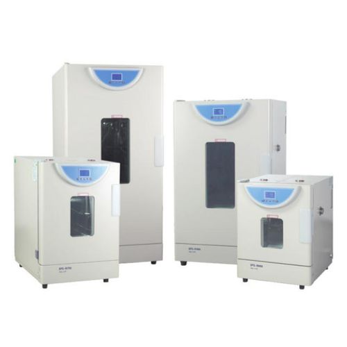 drying oven / air circulating / programmable