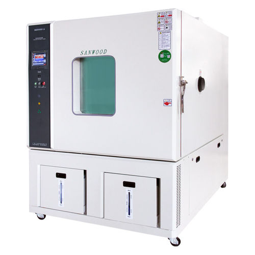 humidity test chamber / temperature