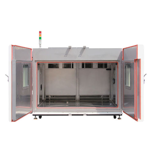 temperature test chamber / humidity