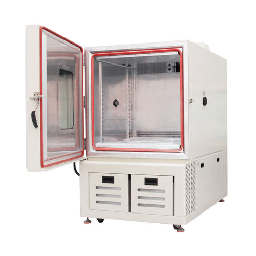 humidity test chamber / climatic / humidity and temperature / aging