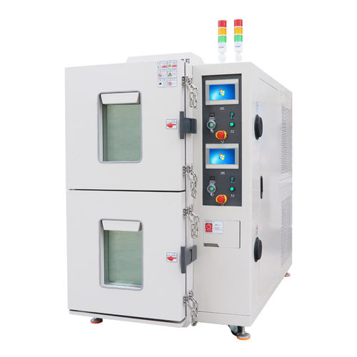 humidity and temperature test chamber / solar simulation / calorimetric / environmental