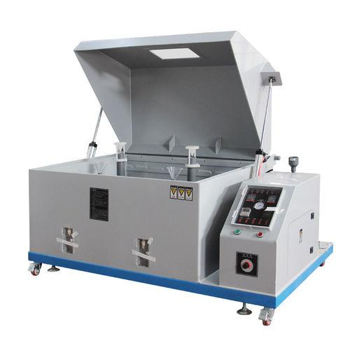 humidity test chamber / salt spray corrosion / temperature