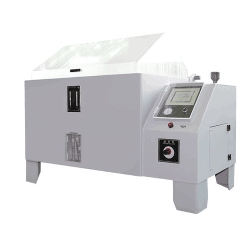 humidity and temperature test chamber / salt spray corrosion
